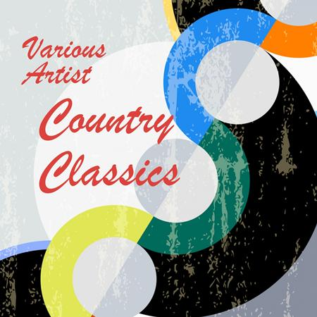 MARTY ROBBINS - Country Classics - Zortam Music