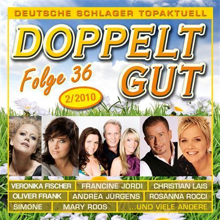 Ricky King - Doppelt Gut Folge 36 - Zortam Music