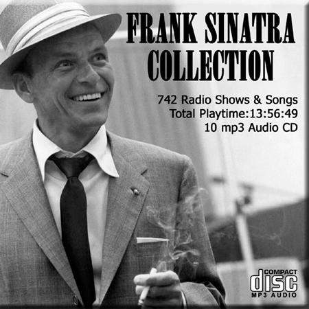 Frank Sinatra - Frank Sinatra His Finest Collection Volume Two - Zortam Music