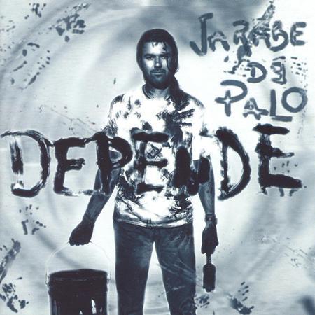 018 Depende - Jarabe De Palo Lyrics - Zortam Music
