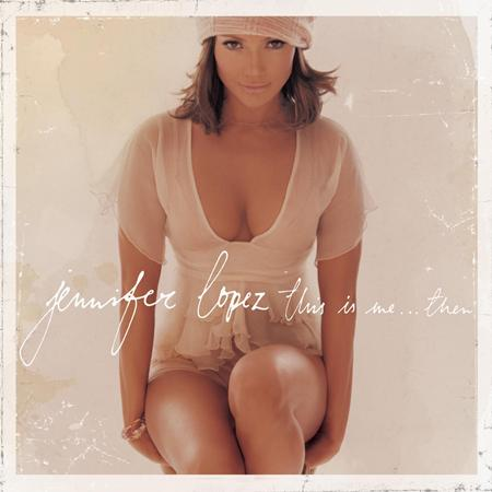 Jennifer Lopez - Rock & Pop en Ingles - Zortam Music