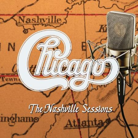 Chicago - Chicago XXXV: The Nashville Sessions - Zortam Music