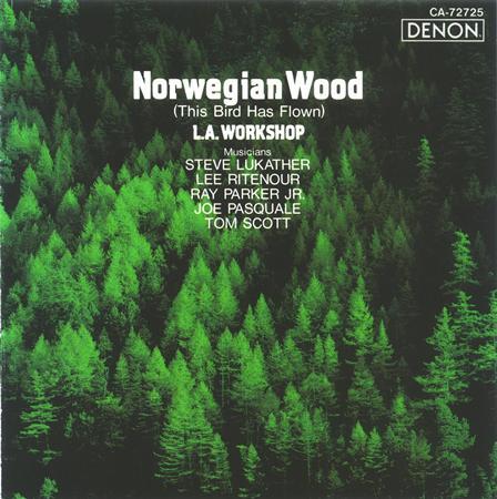 Elton John - Norwegian Wood - Zortam Music