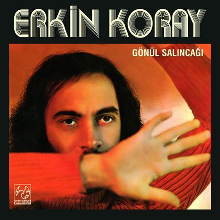 Erkin Koray - Erkin Koray - Zortam Music