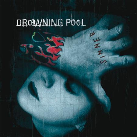 DROWNING POOL - youtu.be/QiKK7ULsqXk - Zortam Music