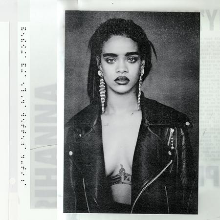 Rihanna - Best Of March 2015 - Zortam Music