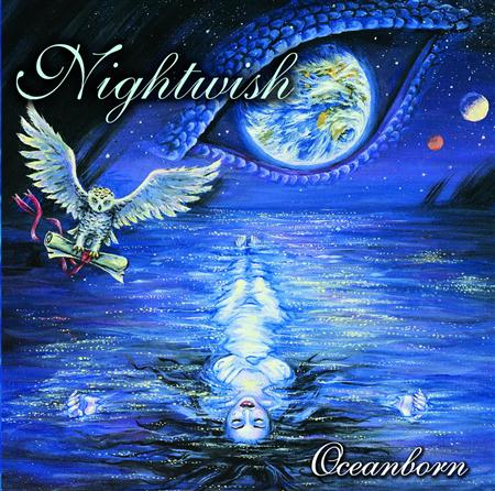 --  nightwish  -- - - the golden wishen - by fusss 70678680 - 72578392 - Lyrics2You