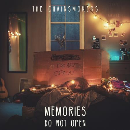 THE CHAINSMOKERS - Something Just Like This Lyrics - Lyrics2You