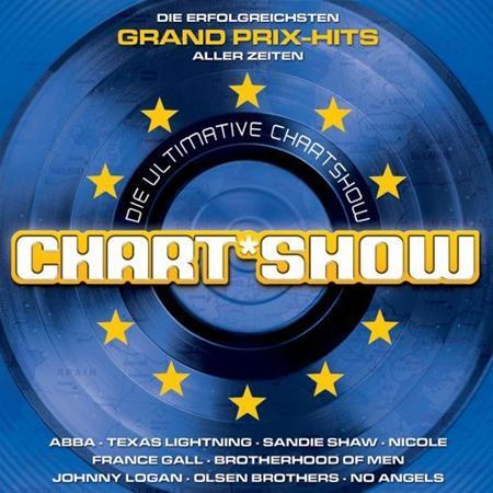 Queen - Die Ultimative Chartshow - Die Alben - Zortam Music