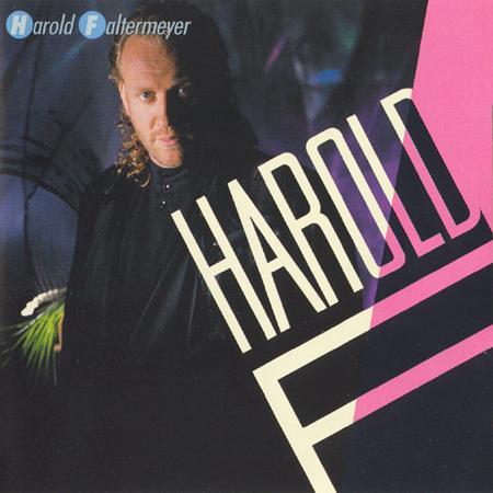 Harold Faltermeyer - Napster 201206 Film & Serien Musik - Zortam Music