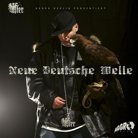 Fler - Neue Deutsche Welle (Premium Edition) - Zortam Music