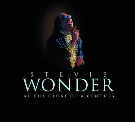 Babyface Feat. Stevie Wonder - At The Close Of A Century [disc 4] - Zortam Music