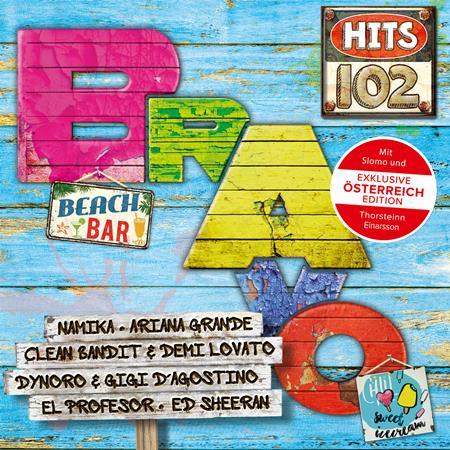 Lenny Kravitz - Bravo Hits, Vol. 102 [disc 1] - Lyrics2You