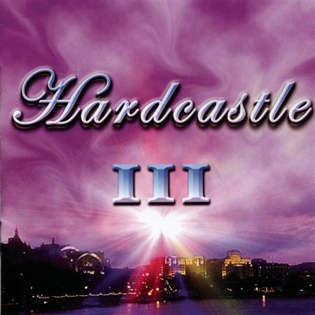 PAUL HARDCASTLE - Delicious Grooves Vol. 1 - Zortam Music