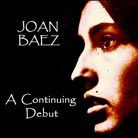 Joan Baez - Joan Baez Concert - Zortam Music