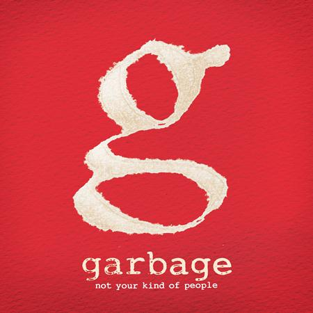 Garbage - Not Your Kind of People (Deluxe) - Zortam Music
