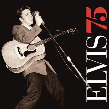 Elvis Presley - My Heart Will Go On [UK] Disc 2 - Zortam Music