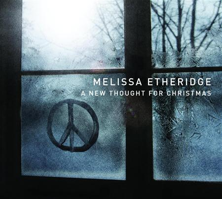 Melissa Etheridge - Today