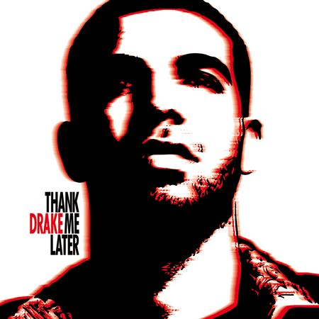 Drake - Karaoke (prod By Francis And The Lights) Lyrics - Zortam Music