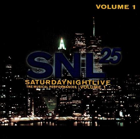Beastie Boys - Snl - Musical Performances - Zortam Music