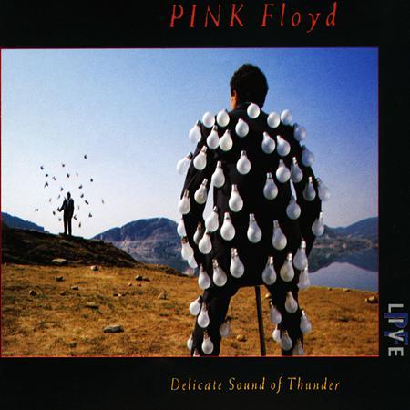 Pink Floyd - Process Of Creation, Lisner Auditorium, George Washington University, Washington D.c. 1971/11/16 [disc 1] - Zortam Music