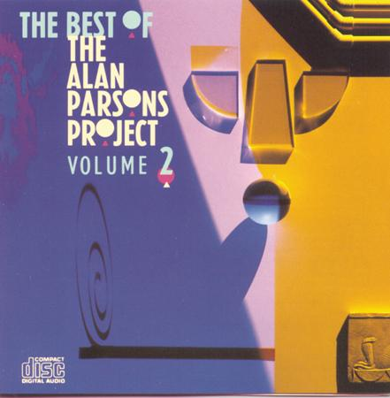 The Alan Parsons Project - The Turn of a Friendly Card, Pt. 2 Lyrics - Zortam Music