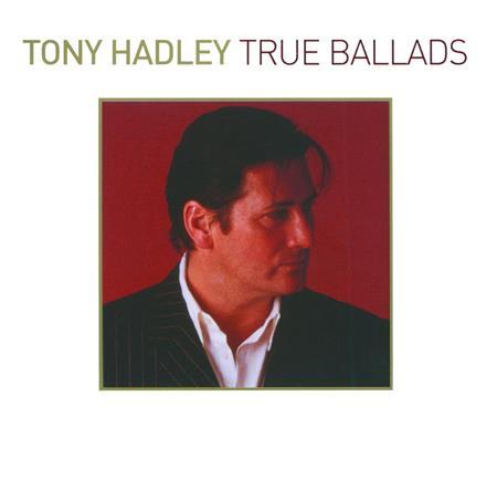 Tony Hadley - Rock Diamonds Vol.2 - Zortam Music