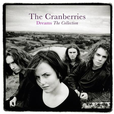The Cranberries - Rock Dreams Vol. 1 - Zortam Music