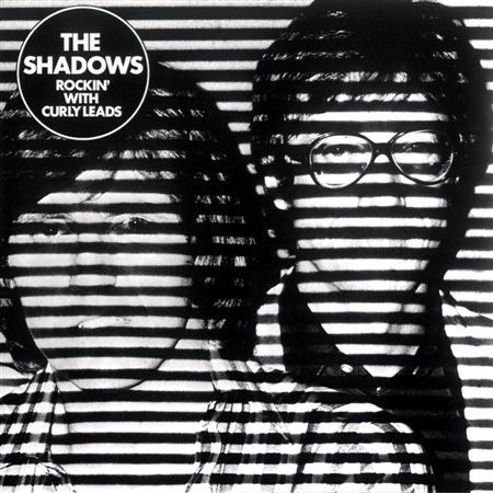The Shadows - Rockin