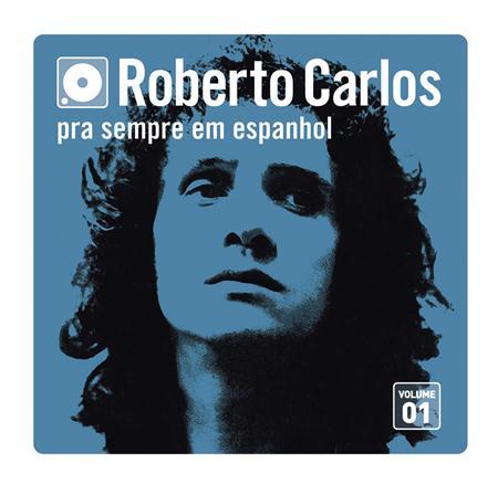 Roberto Carlos - Elas cantam Roberto Carlos - Zortam Music