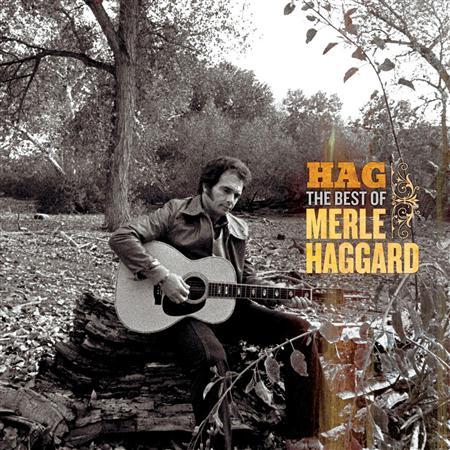 MERLE HAGGARD - Merle Haggard -  Amber Waves o - Zortam Music