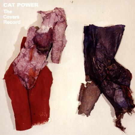 Cat Power - The Cover Record - Zortam Music