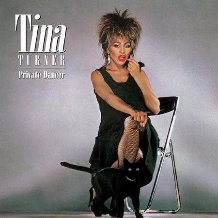 Tina Turner - Die Hit-Giganten (Best of 80s) - CD 2 - Zortam Music