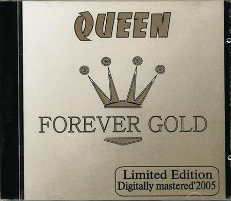 Nirvana - Forever Gold - Zortam Music