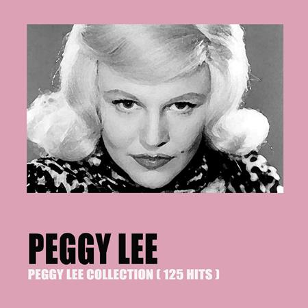 Peggy Lee - Peggy Lee Collection - Zortam Music