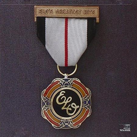 Electric Light Orchestra - E.L.O. Greatest Hits II - Zortam Music
