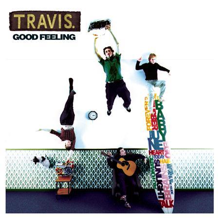 Bee Gees - Good Feeling - Zortam Music