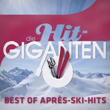 Gloria Gaynor - Die Hit-Giganten-Best Of Apres - Zortam Music