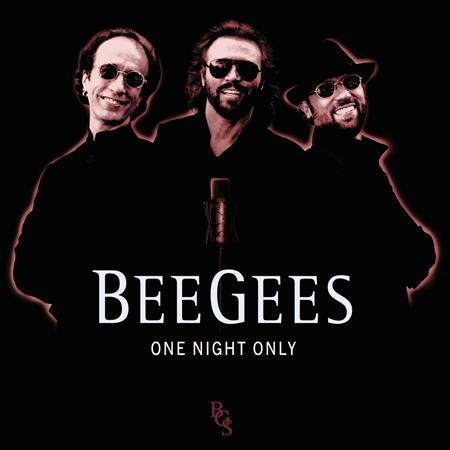 Bee Gees - Album onbekend (15-6-2012 16:35:06) - Zortam Music
