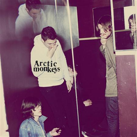 Arctic Monkeys - Humbug [Bonus Tracks] - Zortam Music