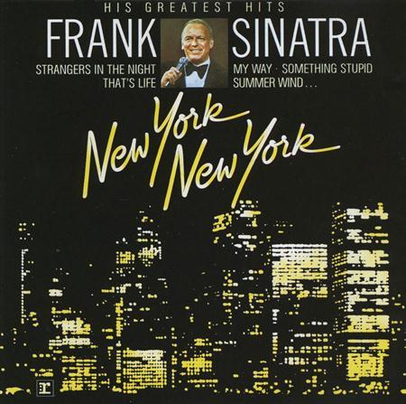 Frank Sinatra - Top 100 Hits Of 1966 - Zortam Music