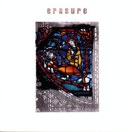 Erasure - TOTP-1991 - Zortam Music