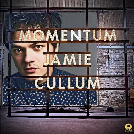 Jamie Cullum - Momentum CD1 - Zortam Music
