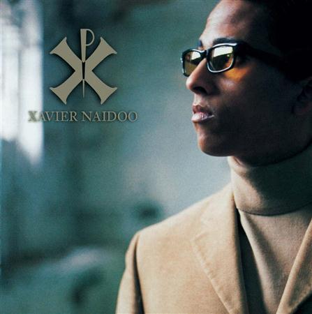 Xavier Naidoo - Nicht von dieser Welt (Re-Release) - Zortam Music