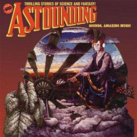 Hawkwind - Hawkwind & Arthur Brown: Carli - Zortam Music