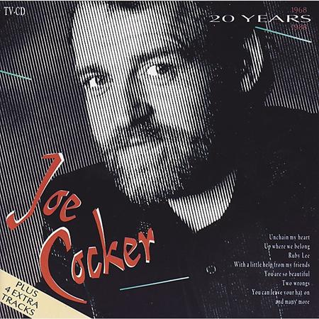 Joe Cocker - 100 Hits Groovy Times - Zortam Music