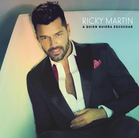 Ricky Martin - The Best World Ballads - Zortam Music