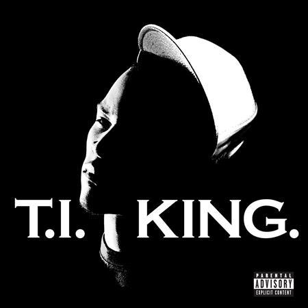 T.I. - King Of Atlanta (Mixed By DJ Atlanta) - Zortam Music