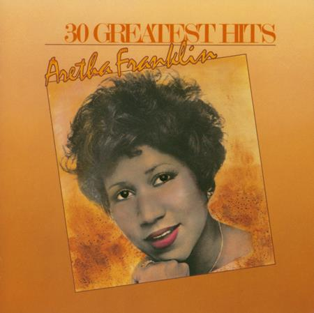 Aretha Franklin - Top-2000 - Zortam Music
