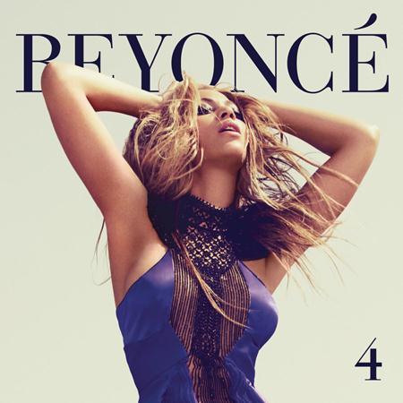 Beyonce - Halo_4 - Zortam Music